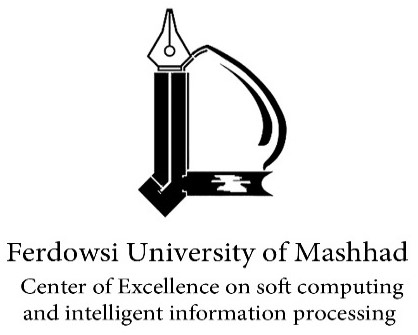 Soft Computing and Intelligent Information Processing