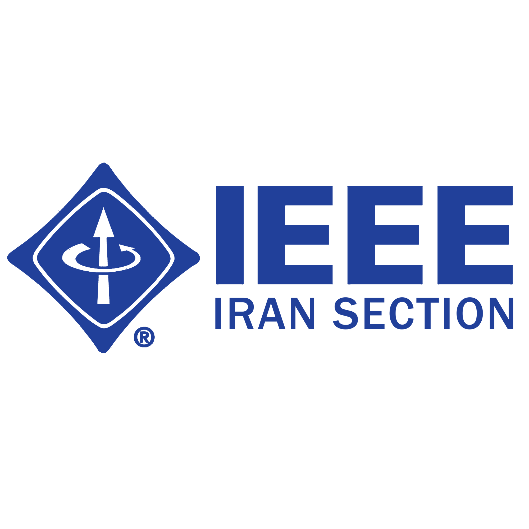 IEEE-Iran-Section